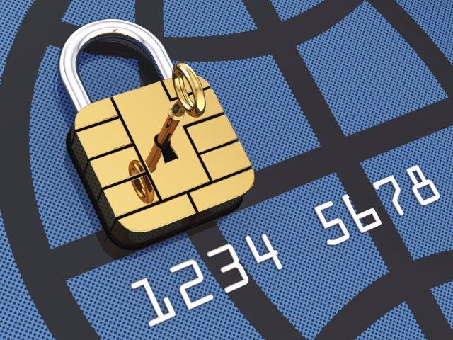Targeta de crèdit