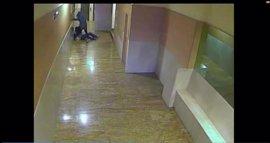 Ingresa en prisión un joven por robar y agredir a una persona en un portal