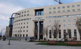 Admiten a trámite la querella de Hacienda contra Osasuna por delito fiscal en IRPF de 2013