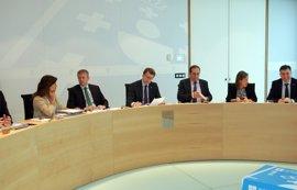 La Xunta propone a los municipios aliarse y suprimir o bajar tributos como el IBI para promover emprendimiento