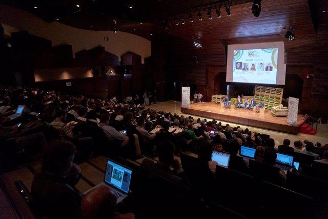 Carta de Málaga de NESI Forum