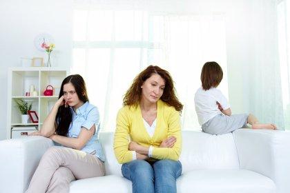 Adolescentes, ¿por qué ya no hablamos el mismo idioma?