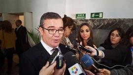 El presidente de la FMM pide una reunión del Consejo de Administración del Canal a raíz de la Operación Lezo