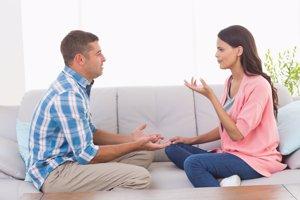 Mitos sobre la comunicación en pareja