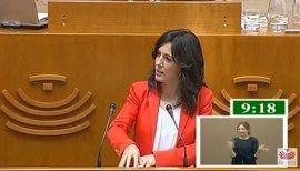 La Junta promoverá un debate en el Consejo Escolar de Extremadura sobre un Pacto de Estado para la Educación