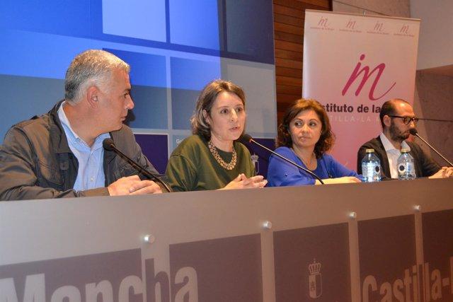 Martínez en Guadalajara