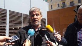 Alberto Fernández (PP) pide una respuesta policial y social para los menores que inhalan cola