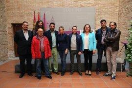 Toledo acogerá este viernes conciertos musicales en 11 plazas del Casco Histórico gracias a las 'Noches Toledanas'