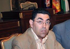 Archivada la causa penal contra el expresidente del Consorcio de Bomberos por la póliza de crédito