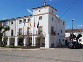 La Fiscalía de Lleida se querella contra el exalcalde de Gimenells por prevaricación