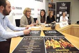 Un festival de teatro y títeres en Montijo (Badajoz) pretende acercar las artes escénicas a todos los públicos