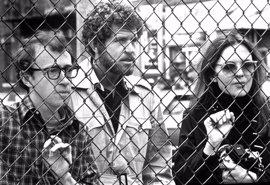 Annie Hall cumple 40 años: 40 curiosidades del mítico filme de Woody Allen