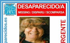 """La Policía analiza la """"desaparición inquietante"""" de una ourensana a la que no se ve desde el 7 de abril"""