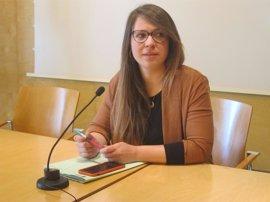 Informes de Glòries avalan rescindir el contrato y el Gobierno de Colau lo lleva a votación el lunes