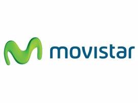 """Maduro pide una investigación contra Movistar Venezuela por """"sumarse a la convocatoria golpista"""""""