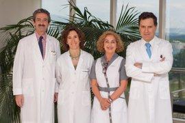 Demuestran la eficacia de un fármaco inmunoterápico en el cáncer de hígado avanzado