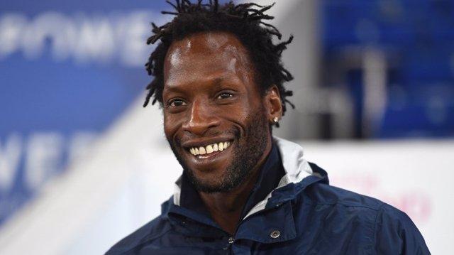 El Entrenador Sub-23 Del Tottenham, Ugo Ehiogu
