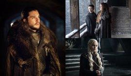 Juego de Tronos: 10 revelaciones escondidas en las primeras imágenes de la 7ª temporada