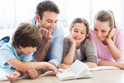 23 de abril, ¿por qué celebramos el Día del Libro en esta fecha?