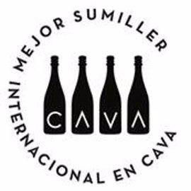 La DO Cava celebra la séptima semifinal del concurso 'Mejor Sumiller Internacional en Cava' en Palma