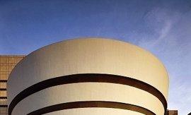 El Guggenheim convoca estancias en Nueva York para artistas vascos