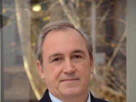 El Decano del Icaib, Martín Aleñar, nuevo vicepresidente del Consejo General de la Abogacía Española