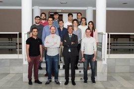 Madrid- La nueva mesa de médicos en formación contará con cuatro grupos de trabajo