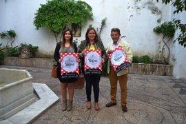 El VI 'Encuentro de la tapa' de La Victoria (Córdoba) promocionará la localidad y su gastronomía