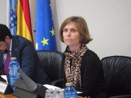 La Xunta presenta el Plan Estratégico de Turismo al sector con el reto de estar listos para el Xacobeo 2021
