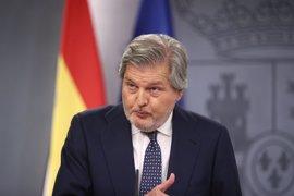 Más de 102 millones de euros a la expropiación de zonas para el embalse de Almudévar