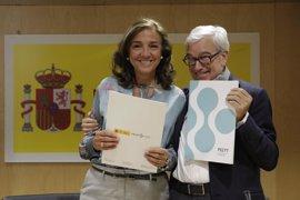 La Fundación Francisco Luzón se integra en el Consejo de Fundaciones por la ciencia de FECYT