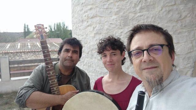 Valladolid. Último fin de semana de la Feria del Libro entre música y leyendas