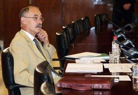 La Audiencia exculpa a tres exaltos cargos de la Junta de la pieza 'política' de los ERE