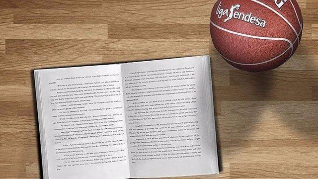 La ACB celebra el día del libro