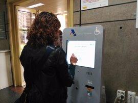 Un total de 69.922 contribuyentes ya han presentado su declaración de la Renta en Asturias