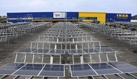 """Ayuntamiento de Alicante no da por """"perdida"""" Ikea y trata de que su llegada sea """"asumible"""""""