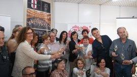"""Rosa Aguilar felicita a la Orquesta de Córdoba por sus 25 años llenos de """"sentimientos y emociones"""""""