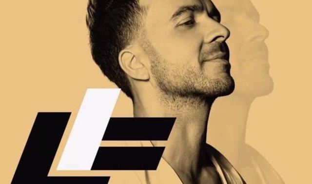 El cantante solo hará parada valenciana en Benidorm dentro de su gira
