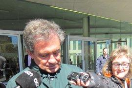 De la Mata vuelve a citar a Jordi Pujol Ferrusola este martes tras los últimos avances en la instrucción