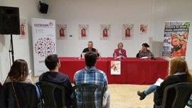 ACICOM convoca un nuevo concurso para publicar jóvenes investigaciones sobre comunicación