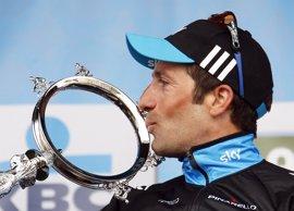 """Flecha, sobre Quintana: """"Su participación en el Giro y en el Tour le restará fuerzas"""""""
