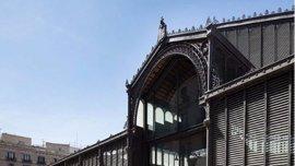 Barcelona celebrará la Diada con la verbena conmemorativa 'Nit del Drac'