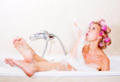 ¡Cuidado con el exceso de higiene personal! Claves para no pasarse