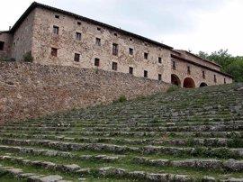 Medio Ambiente programa un paseo guiado por el entorno de la ermita de Lomos de Orio este sábado