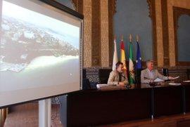 Santander, sede en 2019 del 46 Congreso Nacional de Parques y Jardines Públicos