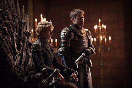 Juego de Tronos: ¿Por qué es tan importante la espada que lleva Jaime Lannister en las nuevas fotografías?
