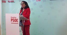 PSOE pregunta al Gobierno cuándo se prevé la apertura de la Oficina de la Seguridad Social de Lepe (Huelva)