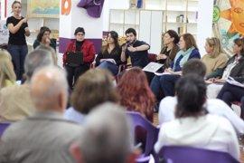 Las corrientes 'Aprofundir el canvi' y 'Profundización democrática' compartirán documento en la II Asamblea de Podem