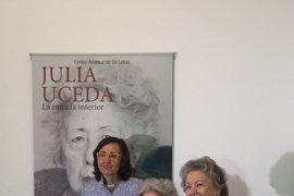 La Junta reivindica a las escritoras andaluzas en la celebración del Día del Libro