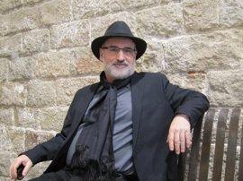 Fernando Aramburu galardonado con el Premio de la Crítica 2016 por su obra 'Patria'
